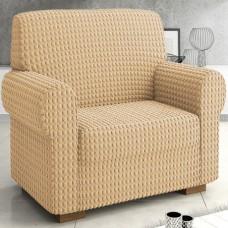 Irge Galaxy sofa cover 1p armchair