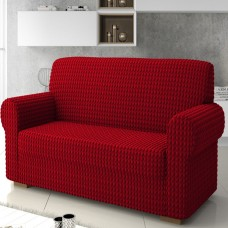 Irge Galaxy sofa cover 2 seter