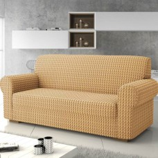 Irge Galaxy sofa cover 3 seter