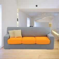 Genius sofa cover united color 3p