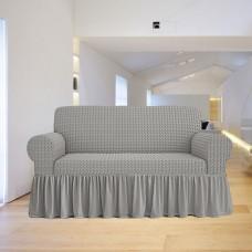 Irge Voilà sofa cover 2p