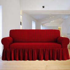Irge Voilà sofa cover 4 seater