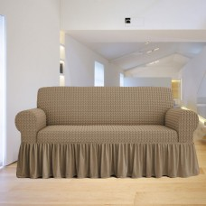Irge Voilà sofa cover 3p