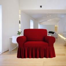 Irge Voilà sofa cover 1p armchair