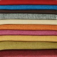 Raw fabric united colors Linone 280x270cm