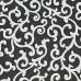 Vectorial fabric Loneta
