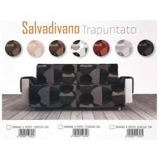 Sofa cover Zucchissime 5.0