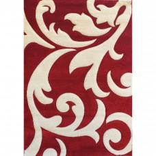 Frse red carpet 100x150